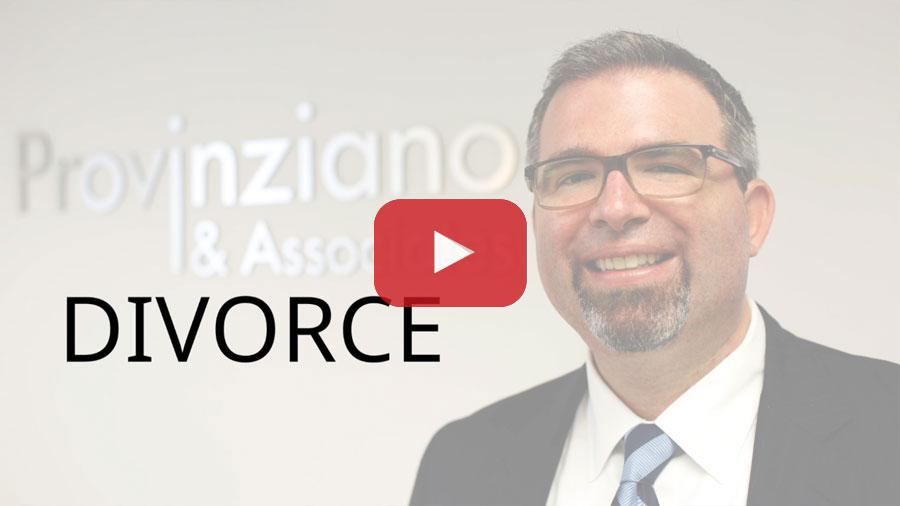 DIVORCE LAWSUITS