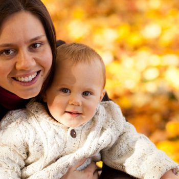 FILING AN EX PARTE AND CHILD CUSTODY
