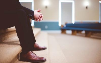 If I Quit My Job, Do I Still Have to Pay Alimony?