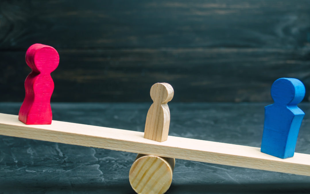 Child Custody Schedules & Parenting Plans