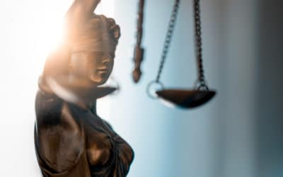 What is an Ex Parte Order? Answers From a Beverly Hills Divorce Attorney