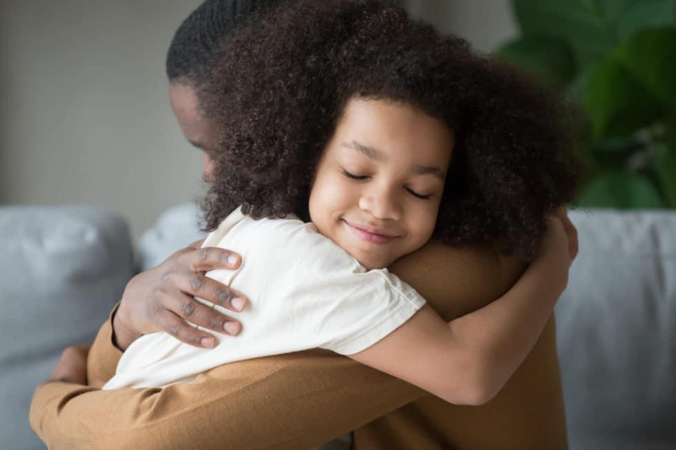 FAQ: Understanding Child Custody Schedules and Step-Up Parenting Plans
