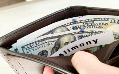How to Avoid Paying Alimony
